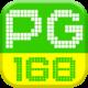 PGSlot168