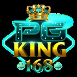 PGking168