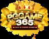 PGgame365