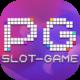 PGslot-game